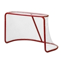 Picture of Champion Sports Deluxe Pro Hockey Goal