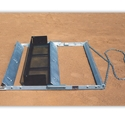 Picture for category Drag Mats