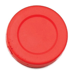 Picture of Champion Sports Safe Soft Hockey Puck