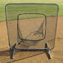 Picture of BSN Collegiate Sock Net and Frame