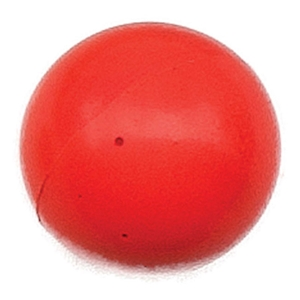Picture of Champion Sports Hockey Ball