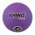 Picture of Champion Sports Rubber Medicine Ball