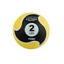 Picture of Champion Sports Rhino Skin® Elite Medicine Ball