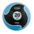 Picture of Champion Sports Rhino Skin Elite Medicine Ball