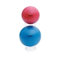 Picture of Champion Sports Ball Stacker Set