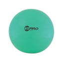 Picture of Champion Sports 85 cm Fitpro Training & Exercise Ball
