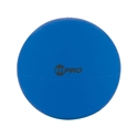 Picture of Champion Sports 95 cm Fitpro Training & Exercise Ball