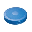 Picture of Champion Sports Core Strengthening Fit Disc