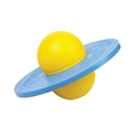Picture of Champion Sports Balance Platform Ball