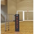 Picture of Bison CarbonMax Volleyball System