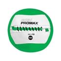 Picture of Champion Sports 10 LB Rhino Promax Medicine Ball RPX10
