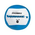 Picture of Champion Sports 12 LB Rhino Promax Medicine Ball RPX12