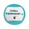 Picture of Champion Sports 14 LB Rhino Promax Medicine Ball RPX14