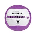 Picture of Champion Sports 16 LB Rhino Promax Medicine Ball RPX16