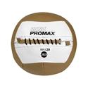 Picture of Champion Sports 20 LB Rhino Promax Medicine Ball RPX20
