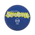 Picture of Champion Sports  Rhino® Slam Ball