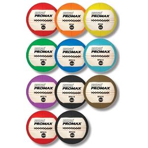 Picture of Champion Sports Rhino Promax Medicine Ball