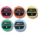 Picture of Champion Sports Rhino® Mini Promax Medicine Ball