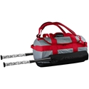 Picture of Champro Base Knock Duffle Pack