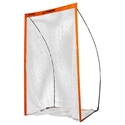 Picture of Champro Portable Kicking Screen