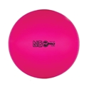 Picture of Champion Sports 42 cm Fitpro Training & Exercise Ball