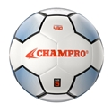 Picture of Champro Renegade Soccer Ball