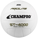 Picture of Champro Premier Microfiber Volleyball