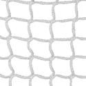 Picture of Champro 6MM Lacrosse Net