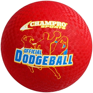 Picture of Champro Dodge Ball