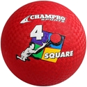 Picture of Champro 4-Square Ball