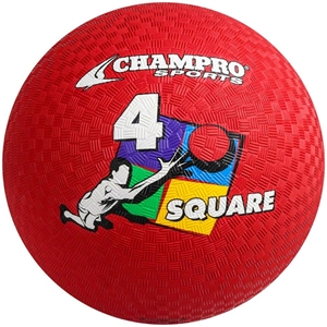 Pg854sq Champro 4 Square Ball Sports Facilities Group Inc