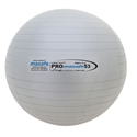 Picture of Champion Sports Pro Maxafe Training Exercise Ball