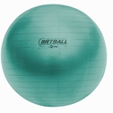 Picture of Champion Sports Fitpro BRT Training & Exercise Ball