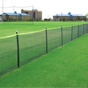 Picture of BSN Enduro Fencing Outfield Packages