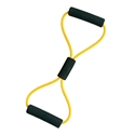 Picture of Champion Sports Resistance Toner Loops