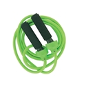 Picture of Champion Sports Weighted Jump Rope