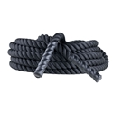 Picture of Champion Sports Rhino Poly Training Rope