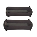 Picture of Champion Sports Adjustable Ankle or Wrist Weights