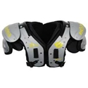 Picture of Douglas Battlefield Multi Skill Shoulder Pads