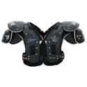 Picture of Douglas Legacy RD Shoulder Pads