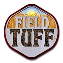 Picture for manufacturer Field Tuff
