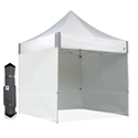 Picture of E-Z UP ES100  Value Pack 10' X 10'