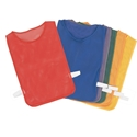 Picture of Champion Sports  Deluxe Pinnie