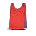 Picture of Champion Sports Reversible Pinnies