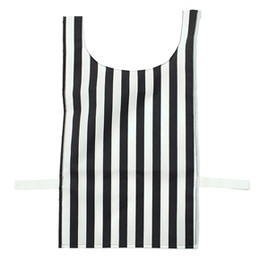 Picture of Champion Sports Referee Pinnie