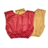 Picture of Champion Sports Reversible Scrimmage Vest