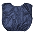 Picture of Champion Sports  Practice Scrimmage Vest