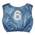 Picture of Champion Sports Numbered Practice Scrimmage Vest