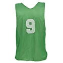 Picture of Champion Sports Numbered Practice Vest
