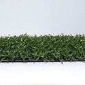 Picture of BSN Action 35 Diamondturf